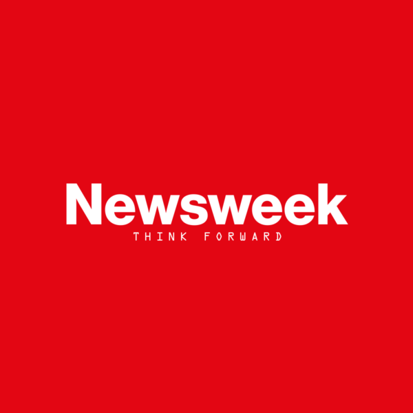 Newsweek Belgie: innovation on paper
