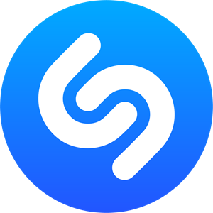 Shazam, now an Apple subsidiary , to become ad-free