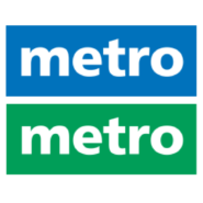 Metro: 20 years and smaller format