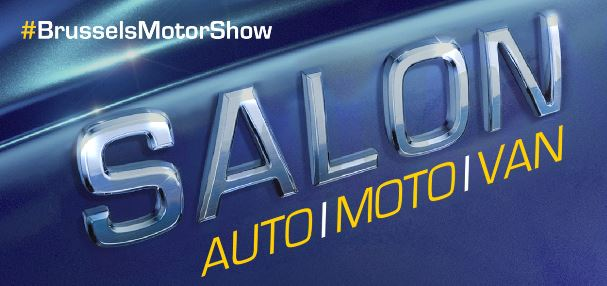 Skynet closes the competition for the Salon Auto Pack