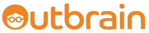 Outbrain to acquire Ligatus, and become a major player in native
