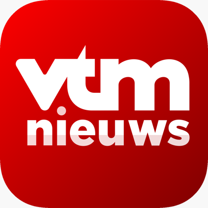 VTM News absorbed by HLN