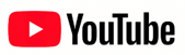 Search Partners network might soon incorporate Youtube